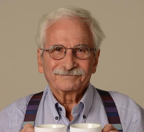 Luigi Bandini Buti