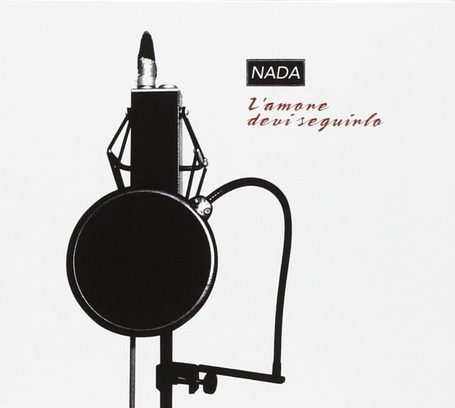 NADA-COPERTINA