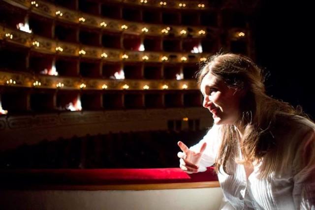 Monica Morini