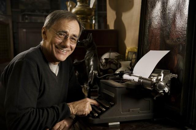 Roberto-vecchioni-tutte-le-canzoni-accordi-discografia-completa-