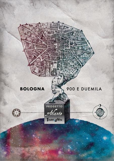 bologna900eduemila