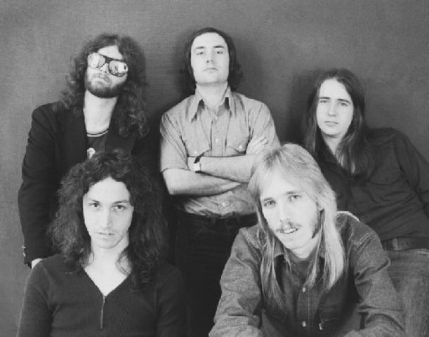 Mudcrutch 1971