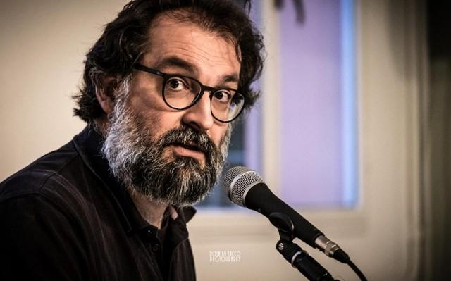 Gabriele Via