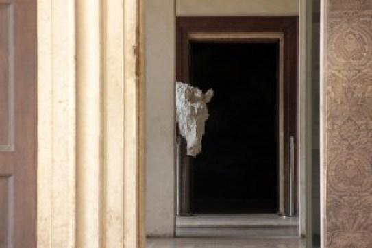 Un sogno fatto a Mantova - Palazzo Te, Opera di Rivalta (4)