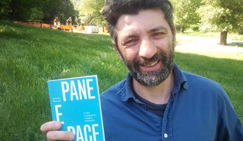 panepace_screen