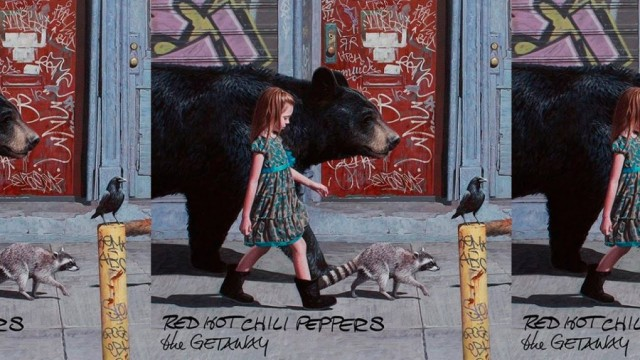 red-hot-chili-peppers-the-gatewa-1020x574