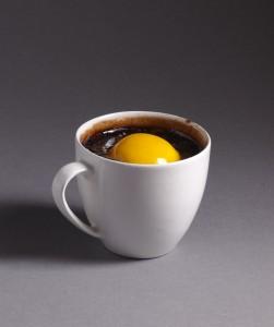 WEB Mostra espresso and capuccino cups Bertozzi & Casoni