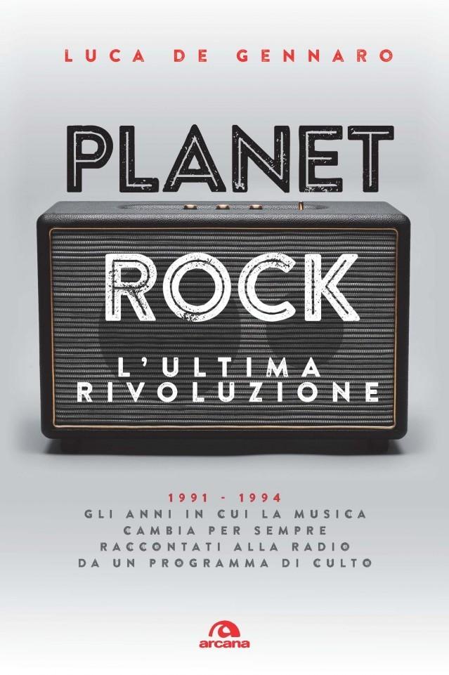 planetrock-e1461948032365