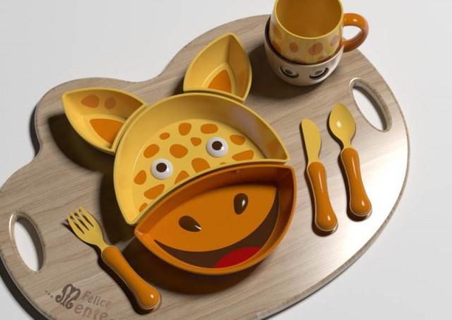 progetto_gardelli_miriam_set tavola per bambini_2013(1)