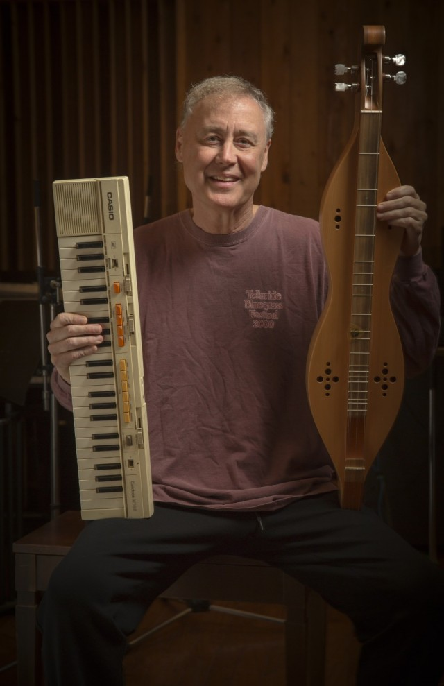 Bruce-Hornsby-by-Keith-Lanpher-e1463160935902