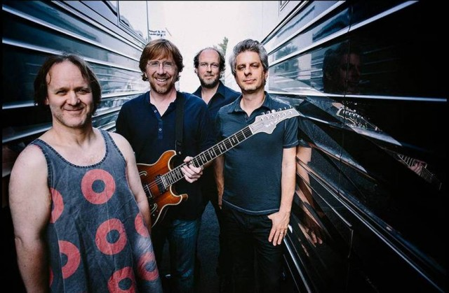 phish-tickets-jpg-870x570_q70_crop-smart_upscale