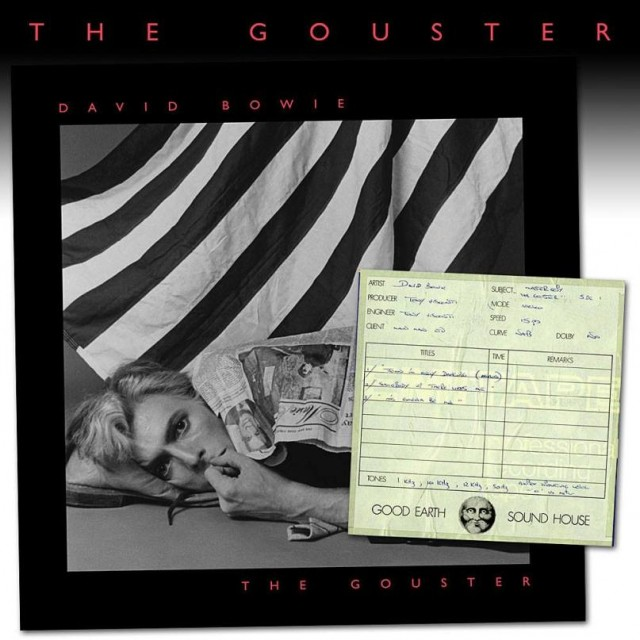 the-gouster