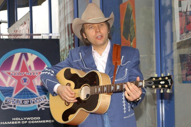 dwight-yoakam-hollywood-walk-of-fame-star-630x420