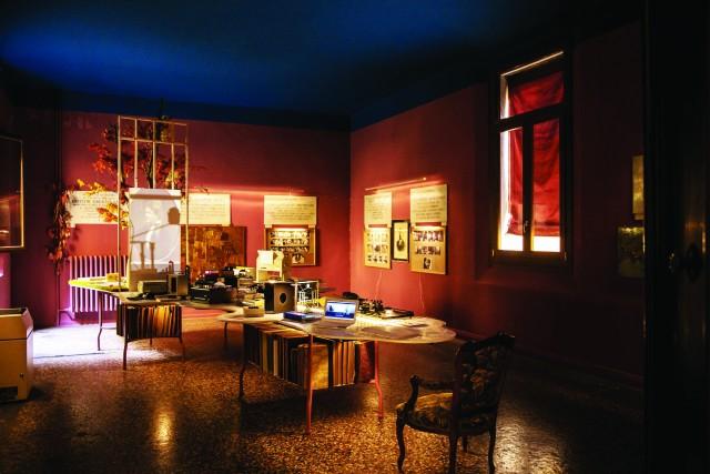 museomixitalia_bologna
