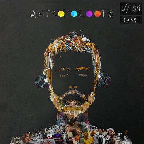 antropoloops