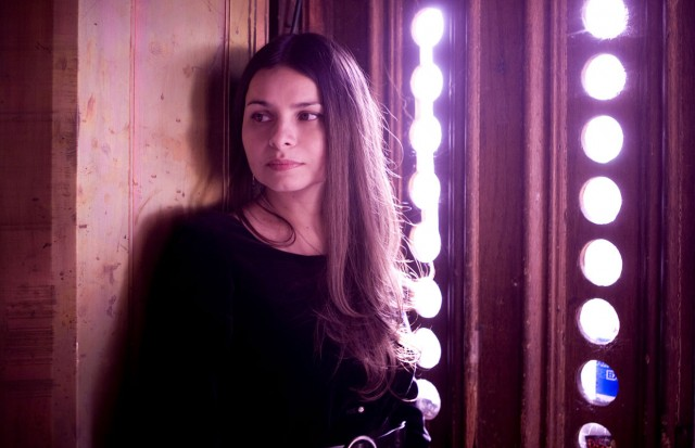 hope-sandoval-profile-2016