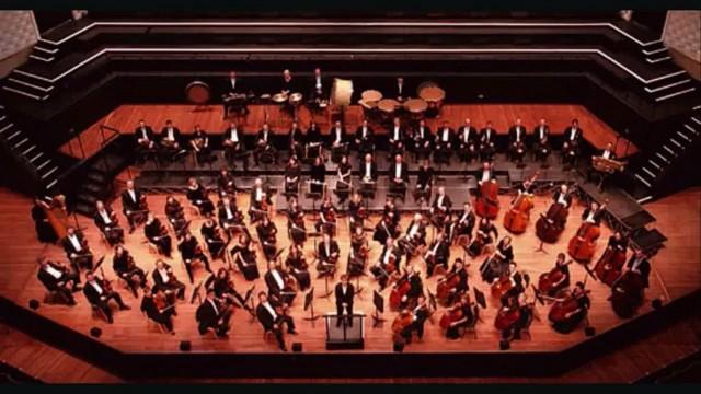 orchestra-filarmonica-malatestiana