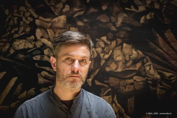 Enrico Versari