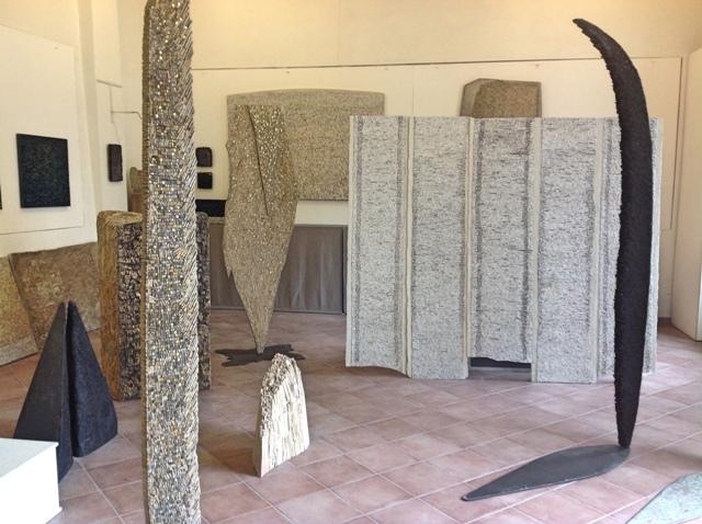 Atelier Marco De Luca