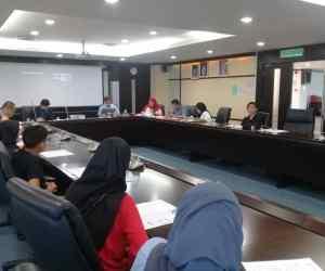 Mesyuarat Agung Gagasan Pendidikan Negeri Sabah 2019