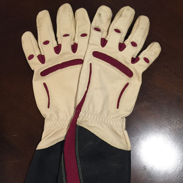 Bionic Gloves   Soft Durable   Comfortable