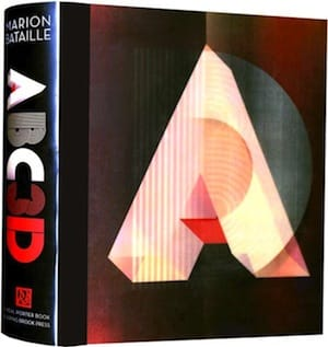 ABC3D cover