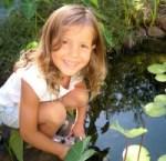 Rituals Create Lasting Memories for Children
