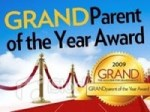 Nominate a Grandparent of the Year