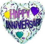 GaGa Sisterhood Celebrates Its 8th Year