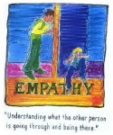 Empathize Don't Minimize: A Mantra For All of Us