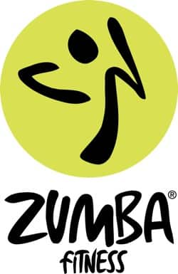 zumba the workout for all ages gaga sisterhood rh gagasisterhood com zumba logo jpeg zumba logo vector