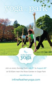 IFF_YogaInThePark_Poster2016_FINAL