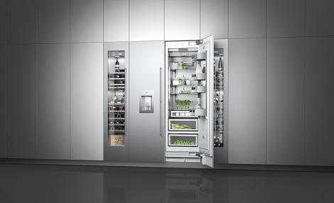 唯鼎國際 Miele蒸爐烤箱 Gaggenau家電 EUROCAVE紅酒櫃 BOSCH洗碗機
