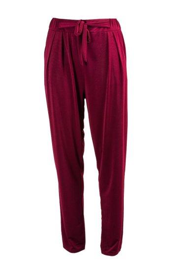 Pantalone Ischia