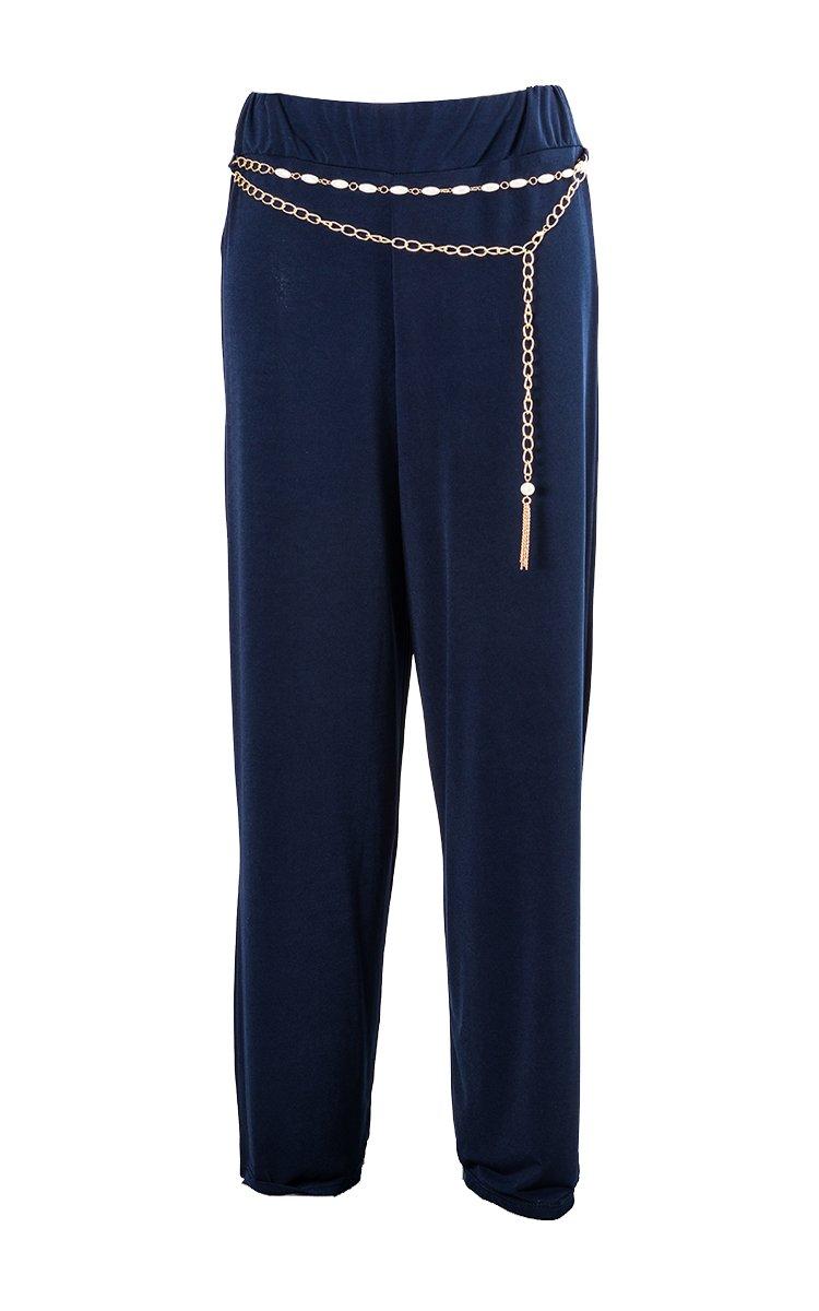 Pantalone Venezia