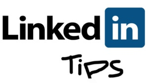 linkedin-tips