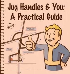 jughandles