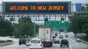 Welcome to NJ