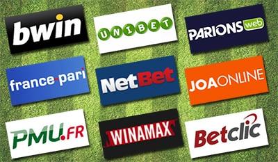 Rapport entre cotes et probabilités aux paris sportifs
