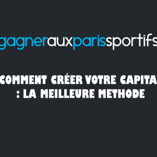 creer capital paris sportifs
