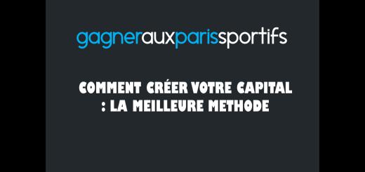 creer capital paris sportifs