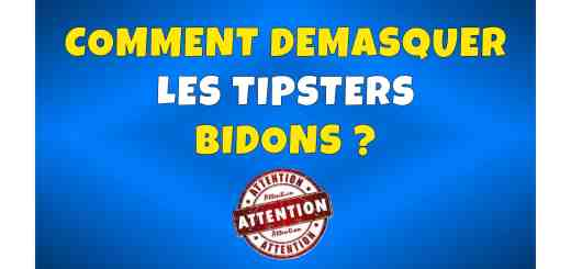 mauvais tipsters