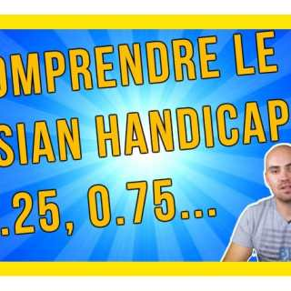 handicap-asiatique