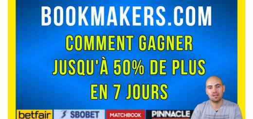 bookmakers-com
