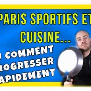 paris-sportifs