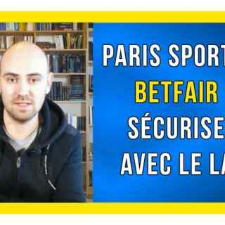 securiser lay betfair