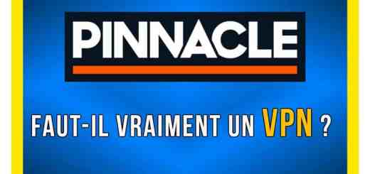 vpn pinnacle