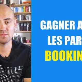 PARIS CARTONS BOOKINGS