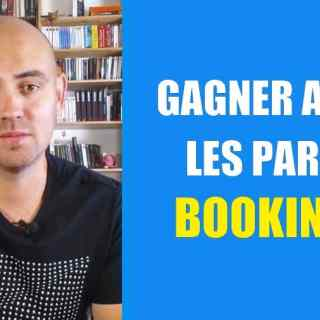 PARIS CARTONS BOOKINGS