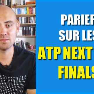 atp next gen finals